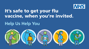 don-t-take-the-risk-this-season-get-the-flu-vaccine-poster_0